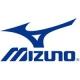 Mizuno Corporation Deutschland