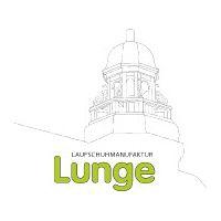 Lunge Laufschuhmanufaktur