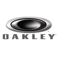 Oakley Inc.