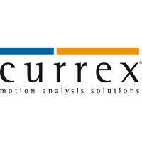 currex GmbH