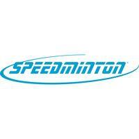 Speedminton GmbH