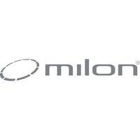 milon industries GmbH