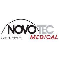 Novotec Medical GmbH