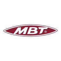 MBT - Masai Marketing & Trading AG