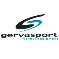 JMC Fitness GmbH gervasport
