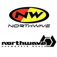 Northwave s.r.l.
