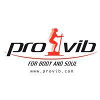 ProVib GmbH