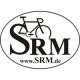 Schoberer Rad Meßtechnik SRM GmbH