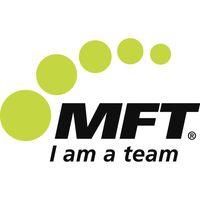 MFT - Multifunktionale Trainingsgeräte GmbH
