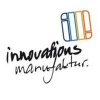 Innovationsmanufaktur GmbH