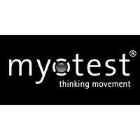 Myotest SA
