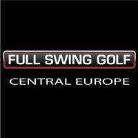 Full Swing Golf Central Europe