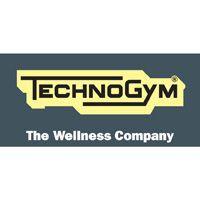 Technogym Wellness & Biomedical Gmbh