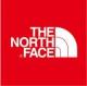 The North Face TNF