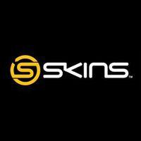 Skins Europe GmbH