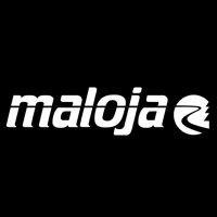 Maloja Clothing GmbH & Co. KG