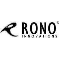 RONO-Innovations