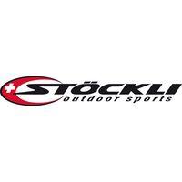 Stöckli Swiss Sports AG