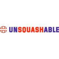 Unsquashable