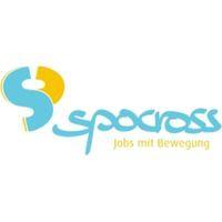 spocross