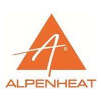 ALPENHEAT Produktions- & Handels GmbH