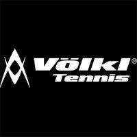 Völkl Tennis