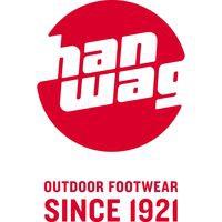 HANWAG GmbH