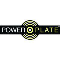 Power Plate Deutschland / Augenthaler GmbH