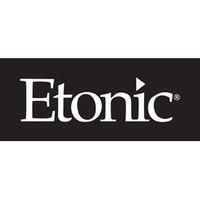 Etonic