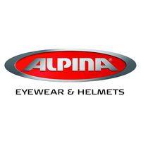 ALPINA Sports GmbH