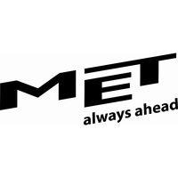 MET S.p.a.