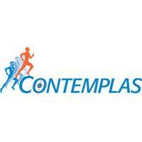 CONTEMPLAS GmbH