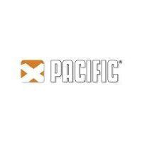 PACIFIC Entermark GmbH