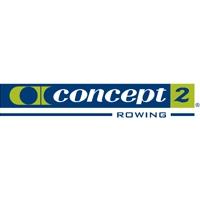 Concept2 Deutschland GmbH