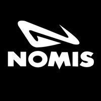 NOMIS Sports Innovations