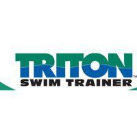 Triton Swim Trainer