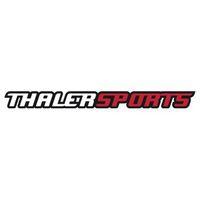 Thaler Sports