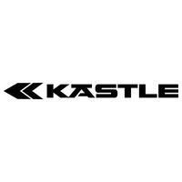 Kästle GmbH
