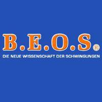 B.E.O.S. GmbH