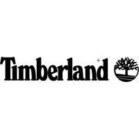 Timberland Company