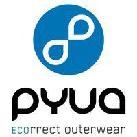 PYUA GmbH