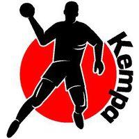 Kempa Handball!