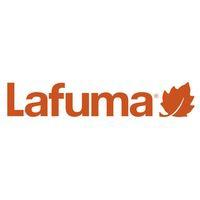 Lafuma S.A.