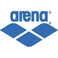arena Deutschland GmbH