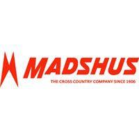 Madshus AS