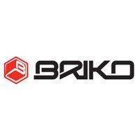 Briko S.r.l.