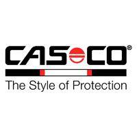Casco Schutzhelme GmbH
