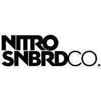 NITRO Snowboards Entwicklungs GmbH