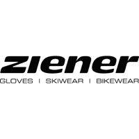 Franz Ziener GmbH & Co. KG