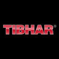 Tibhar Tibor Harangozo GmbH